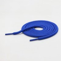 New Top arrival fashion shoelace the fast link to pay for ems dhl extra price 5usd 1pcs 1 usd shoes box free sale