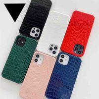 iPhone 13 / 13P / 13max / 12 / 12P / 11 / 11pro / 11pro 최대 / xr xsmax 최고 품질 디자이너 핸드폰 클래식 백 케이스에 대한 패션 전화 케이스