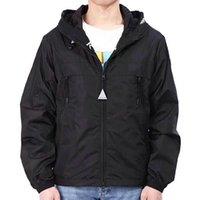 Mens Designers Jacket Clothing Men Women Printed Hoodie Man Casual Stylist Jackets Winter Coats Asian size M-XXXLgg99