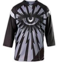 2021 Vêtements d'équitation de moto Sportswear Personalality Veste pour hommes de plein air