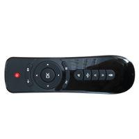 Teclado sem fio RF RF RF para Android / Windows / Linux / Mac OS Air Mouse RI