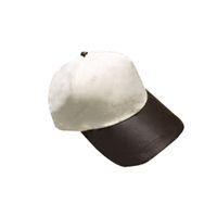 Bucket Hat Mens Women Bonnet Benet Fashion Fashion Stree Cap Pitted Sports Sun Playa Sólido Algodón Pescador Hats PonyTail Caps de béisbol Snapback Alta calidad con cajas