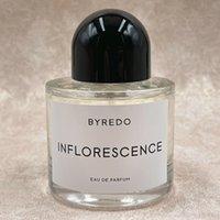 Auf Lager Hohe Qualität Markenpaket Unisex Parfüm frauen Natürliche Geschmack Holz Blumengeschmack Für Weibliches Parfum