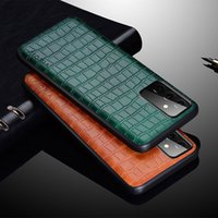 Luxury Slim Fit Premium Leather Cases For Samsung Galaxy A52 A72 A42 A32 5G Phone Case for samsung a52 a72 a42 a32 5g coque