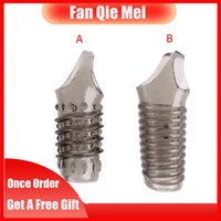 yutong Penis Sleeves Cock Ring Extender Reusable Condoms With Scrotum s Erection Erotic Toys For Men Products