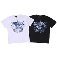 20 mulheres camiseta verão alta qualidade tops womens casual hip hop streetwear meninos respirável unisex t tees xs-3xl