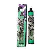 randm flex 플래시 일회용 Vape 벌크 1000 퍼프 E 담배 장치 키트 ecig 4ml 용량 일회용 vape 펜 vaping