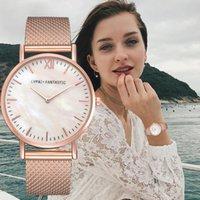 Pulseira de relógios casuais casuais de quartzo banda de silicone cinta relógio de pulso montstre-pulsete à pulseira en derramar femme