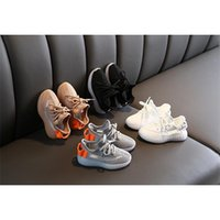 Classic s Lace Up Baby Sneakers High Quality Soft Girls Boys Shoes Excellent Lovely First Walkers Infant Tennis 210908