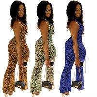 Hirigin Bayan Elbise Seksi Elbise Elbise Top Bayan Bayan Uzun Kollu Akşam Parti Clubwear Elbiseler Bodycon Bayanlar Vestidos #slf