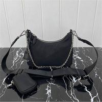 Louis Vuitton Bags Sacs Sac à main de mode Haute Quanlity Bandbody Sac Style Femmes Sacs à main et sac à main