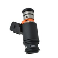 IWP022 IWP-022 Buse d'injecteurs de carburant pour V W Golf Jetta 99-02 Eurovan 97 99-00 2.8L