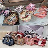 2021 Leder Satteltaschen Damen Retro Hohe Qualität Messenger Bag Handtasche Sterne Celebrity Inspiration Stickerei Schulter Crossbo88