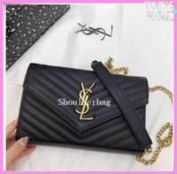 "LV""LOUIS""VITTON VUTTON Bag 2021 Women Messenger Bag Fashion Luxurys Designers Women Shoulder Bags Purse 888 ""YSL…"
