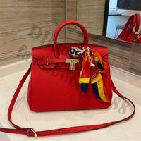 Luxury Designs Lock Silk шарфы плечо ручные сумки для молодых женщин красный черный оранжевый оранжевый мешок с крестообразным положения лечебные сумки бренд леди везде офис 2021 большая сумочка