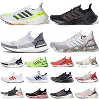 الأحذية من العلامة التجارية R1 الثلاثي S الأبيض الرجال المدربين إمرأة في الهواء الطلق الاحذية النحل المدرب PK Primeknit OG كلاسيكي اليابان بيج أوريو رجال الرياضة