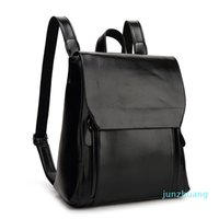HBP backpack school bag handbag purse Designer bag high quality simple fashion High capacity Multiple pockets lady bag