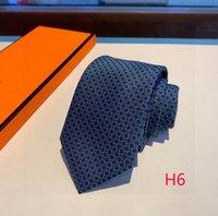 رجل مصمم التعادل الجاكار حزب الزفاف الأعمال الرسمية دعوى الحرير العلاقات الفضلات deisgners الرجال العنق الرفع cravate cravattino