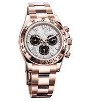 ساعة رجالية، تصميم ماجستير، حركة ميكانيكية، مرآة الياقوت، الترفيه الرياضي، يجب على الرجال الله