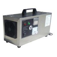 Purificatori d'aria 2G / 3G / 5G / 7G / 10G 110 V / 220V Purificatore generatore di ozono pulitore portatile pulizia e sterilizzazione
