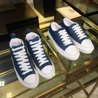 Platform Spor Rahat Ayakkabılar Kadın Deri Dantel-Up Sneaker 100% Dana Moda Harfler Boot Kalın Alt Kadın Çizmeler Düz Bayan Sneakers Büyük Boy 35-40-42-45 US4-US10-US11