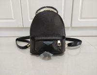 Frauen Rucksack Schultasche Mode Mädchen Mini Rucksäcke Hohe Qualität Reisetaschen Rucksack 4 Farbe