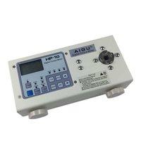 AIGU Digital Display Torque Tester HP-10205 Электрический пакетный ветер Batch Batch Bottle Cap Cap Hor Motor Test Calibration Motion Meter