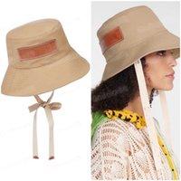 Moda Kova Şapka Tasarımcı Şapka Erkek Bonnet Beanie Bayan Beyzbol Şapkası Snapbacks Fedora Takas Adam Luxurys Chapaux Caps