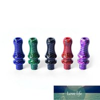 1pc Reusable Shisha Hookah Mouthpiece with Hang Rope Strap Shisha Mouth Tips Silicone Water Pipe Mouthpieces Cigarette Holder Factory price expert design Quality