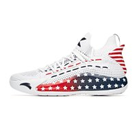 """Stars Klay Low KT5 Anta Men's 2021 Shoes Stripes"" Original And Thompson Designers Luxurys Summer Sneakers Mrgqv"
