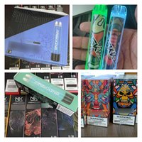 Maskking High PRO MAX MAX EINTRAG E Zigaretten Vapes 1500 Puffs 850mAh Batterie 4,5ml Patrone Transparent Mundstück MK Pro 13 Farben
