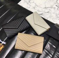 2021 여자 가방 핸드백 지갑 원래 상자 정품 가죽 고품질 여성 메신저 크로스 체인 체인 클러치 가방