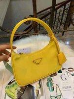 Designer Luxus Umhängetaschen Crossbody Handtasche mit Buchstaben Luxurys Bag Lady Messenger Mode Handtaschen Tragetaschen