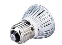 2021 9W 12W 15W LED Bombillas LED E27 E26 B22 MR16 GU10 LED Lámpara regulable Lámpara AC 110-240V / 12V