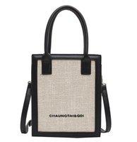 Handbags Crossbody Bag Female Design Fashion Women Shoulder Bags Party Brand Clutch Bag