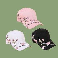 2021 مئات روز snapback قبعات الحصري مخصص تصميم العلامات التجارية كاب الرجال النساء قابل للتعديل جولف البيسبول قبعة كاسكيت القبعات