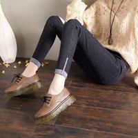jeans primavera, estate e autunno coreano vita alta nove punto