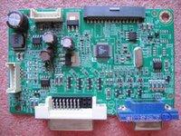 Originele Philips 243V5Q Driver Board 715G7403-M0B-000-004C Moederbord