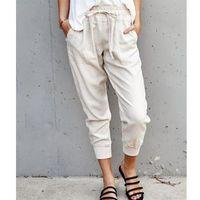 Women's Pants & Capris Fashion Women Pantalon Femme Sweatpants Bottom Harajuku Cargo Woman Clothes Joggers Casual Ladies Trousers