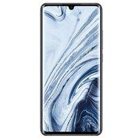 "Original Xiaomi Mi CC9 Pro 4G LTE Mobile Phone 6GB RAM 128GB ROM Snapdragon 730G Octa Core 108.0MP Android 6.47"" Full Screen Fingerprint ID Face 5260mAh Smart Cell Phone"