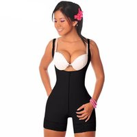 الدانتيل تنحنح كامل bodysshaper underbust التخسيس الخصر المدرب ملابس داخلية البطن السيطرة داخلية بعقب رافع اللاتكس سستة الجسم المشكل للنساء