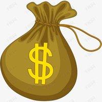 Link-001 offline del pagamento del cliente-001