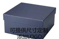 Une boîte de chapeau pour faire la différence par des enchères postales ,.6666666