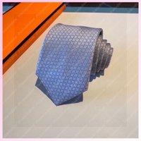 221 Hombres Corbatas Lazos de seda 2021 Diseñador Cuello H Letra Lujos De Lujos Cinturones Cinturones Diseño Mujeres Cínturas Femmes Ceinture de Luxe 2106052L