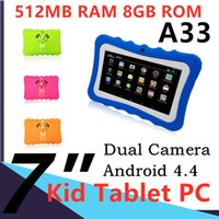 16GB Computer tablets WIFI ALLwinner Android Window Computer...