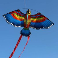 2021 novos papagaios papagaios pipas ao ar livre pipas ao ar livre brinquedos voador kite para crianças crianças