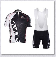 망 펠트 프로 팀 사이클링 저지 스포츠 정장 여름 자전거 Maillot Ropa Ciclismo MTB 셔츠 팀 반바지 세트 자전거 의류 Y210409144