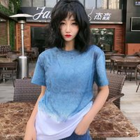 womens Women luxury T Shirt Fashion Men Casual Tees Man Clothing Street Designer Shorts Sleeve Tshirts