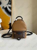 أنيقة المخملية شل الشكل مصمم حقيبة السيدات الكتف الأزياء حزب سلسلة حزب