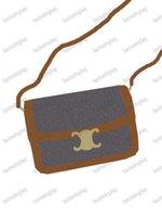 2021 Crazy Sales Fashion Paris Lady Lady Sac à bandoulière Sac à main FLAP Vintage CLASSIC Modèle Designs Designer Multi-Couleurs Plus Options en cuir Livraison gratuite